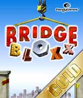 Bridge Bloxx Gold