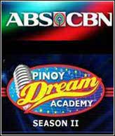 Pinoy Dream Academy Season II