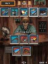 Bass Fishing Mania 3