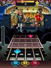 Guitar Rock Tour 2